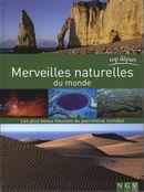 Merveilles naturelles du monde