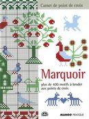 Marquoir