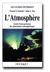 Guide Peterson: l'atmosphère