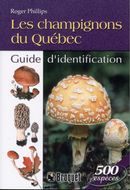 Les champignons du Québec