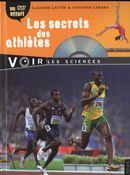 Le secrets des athlètes 10