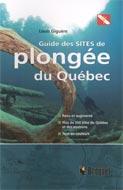 Guide des sites de plongée du Québec