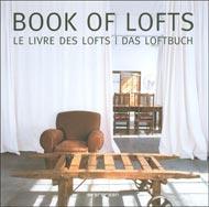 Le livre des lofts