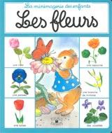 Fleurs Les