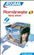 Romaneste S.P. CD (4)
