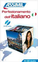 Perfezionamento/italiano CD (4)