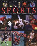 Encyclopédie des sports