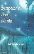Symphonie des marais (cassette)