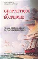 Géopolitique & économies