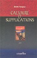 Calvaire et supplications