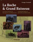 La Roche & Grand Ruisseau