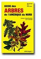Guide des arbres de l'Amérique du Nord