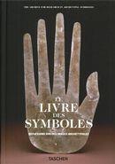 Le  Livre des Symboles : Réflexions sur des images  ...