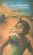 La fugitive du Libéria 3