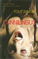 Tout savoir sur le cunnilingusN.E.