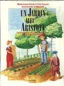 Un jardin avec Aristott