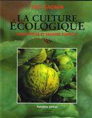 La culture écologique