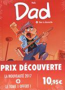 Dad foureau 01 + 04