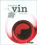 Journal du vin