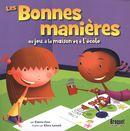 external image 4105-1~v~Les_bonnes_manieres_au_jeu_a_la_maison_et_a_l_ecole.jpg