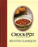 Crock-pot : Recettes classiques