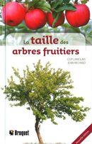 Taille des arbres fruitiers LaN.E.