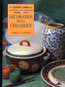 Décoration de la céramique