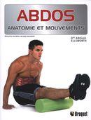 Abdos : Anatomie et mouvements