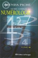 Guide complet de numérologie2