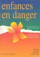 SERVICE [encore] PUBLIC - Page 3 4419-5~v~Enfances_en_danger_N_E_