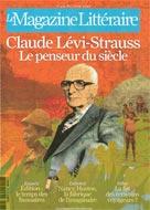 http://www.prologue.ca/DATA/LIVRE/475~v~Le_Magazine_Litteraire_475_mai_2008___Claude_Levi-Strauss.jpg