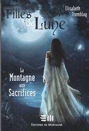 Filles de Lune 2 : La montagne aux sacrifices