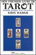 Mon premier livre de tarot
