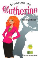 L'envers de Catherine