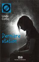 Dernière station 06