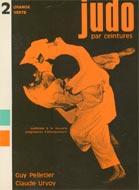 Judo par ceintures