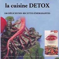 Cuisine Détox