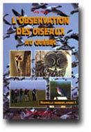 Observation des oiseaux du Québec L' N.E