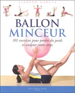 Ballon minceur
