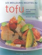 Les meilleures recettes au tofu