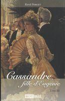 Cassandre, fille d'Eugénie  3