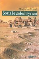 Sous le soleil syrien