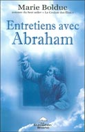 Entretiens avec Abraham