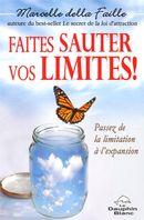 6265-3~v~Faites_sauter_vos_limites_ dans Humeur