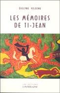 Les mémoires de Ti-Jean