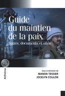 Guide du maintien de la paix 2003