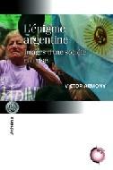 L'énigme argentine
