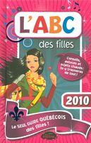 L'ABC des filles 2010