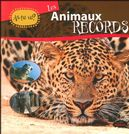 Les animaux records