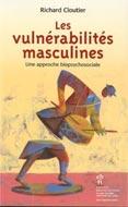 Les vulnérabilités masculines